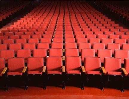 empty-theatre